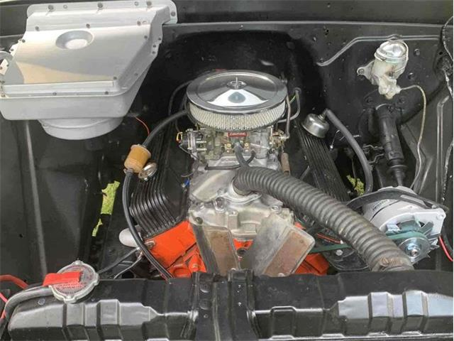 1965 Chevrolet C10 (CC-1436401) for sale in Glendale, California