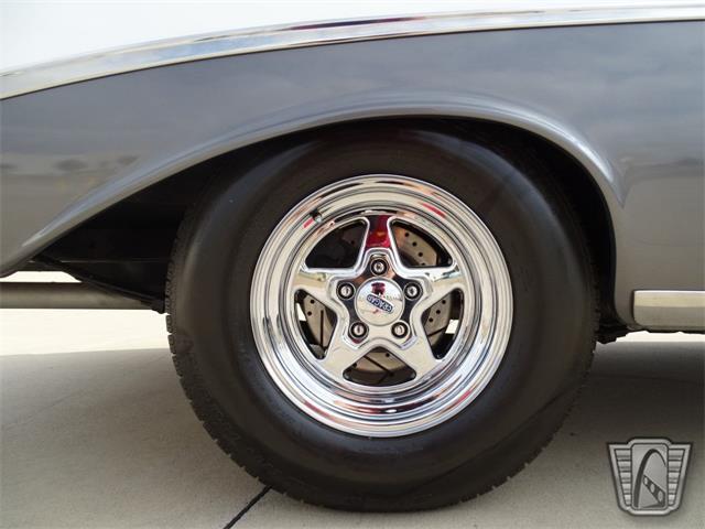 1956 Chevrolet 210 (CC-1436411) for sale in O'Fallon, Illinois