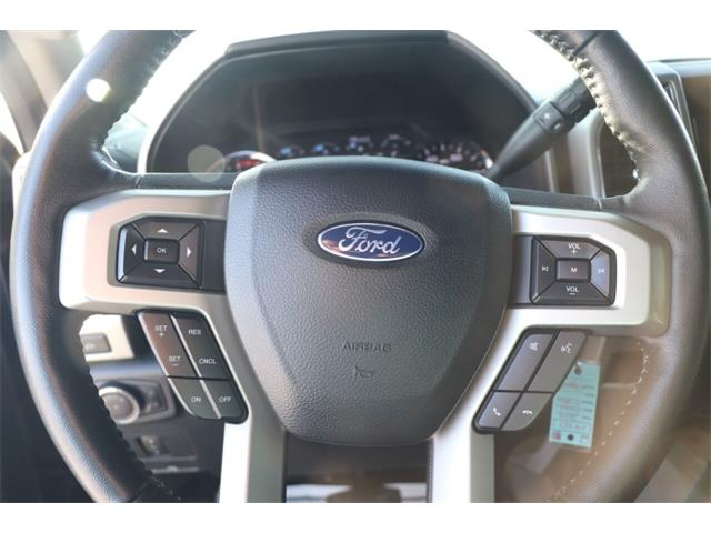 2019 Ford F250 (CC-1436421) for sale in Clarence, Iowa