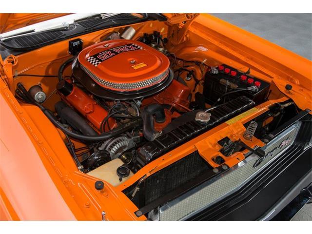 1970 Dodge Challenger (CC-1436431) for sale in Greensboro, North Carolina
