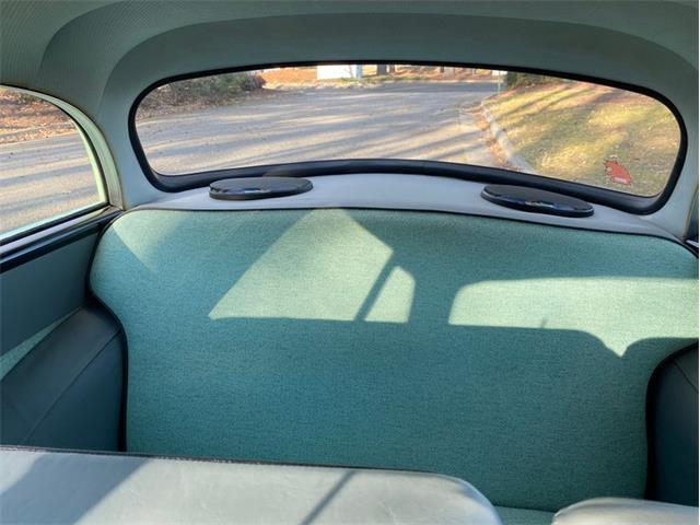 1959 Rambler American (CC-1436433) for sale in Greensboro, North Carolina