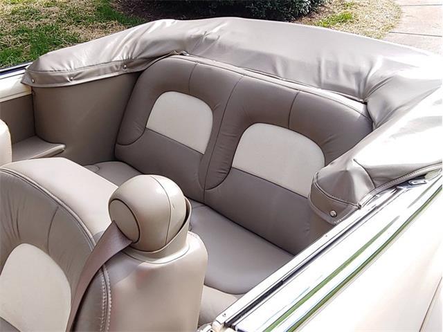 1948 Buick Super (CC-1436434) for sale in Greensboro, North Carolina