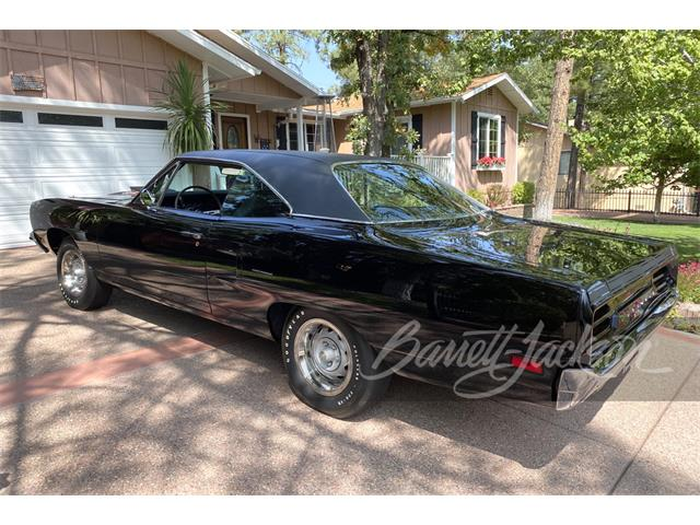 1970 Plymouth Road Runner (CC-1436502) for sale in Scottsdale, Arizona