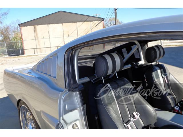 1965 Ford Mustang (CC-1436518) for sale in Scottsdale, Arizona