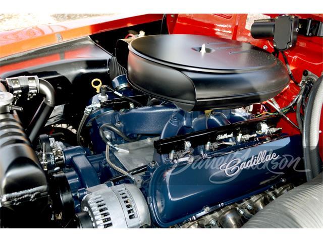 1953 Cadillac Eldorado (CC-1436540) for sale in Scottsdale, Arizona
