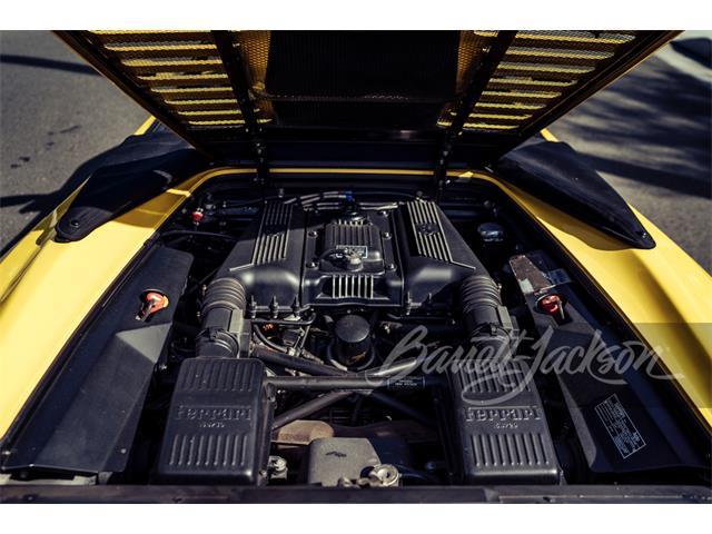 1995 Ferrari 355 (CC-1436543) for sale in Scottsdale, Arizona