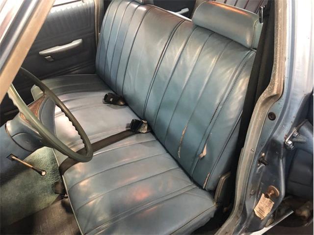 1979 Plymouth Volare (CC-1436571) for sale in Palmetto, Florida