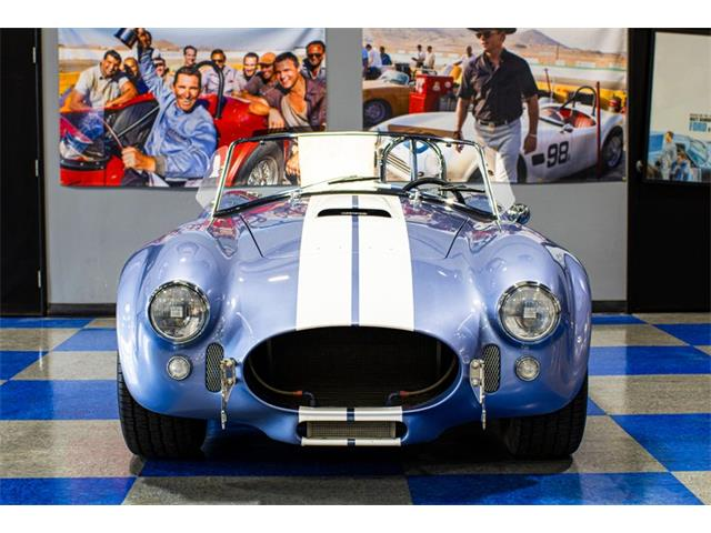 1965 AC Cobra (CC-1436586) for sale in Irvine, California