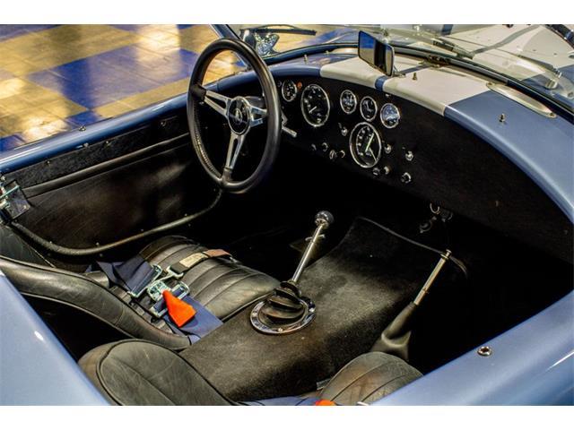 1965 AC Cobra (CC-1436586) for sale in Irvine, California