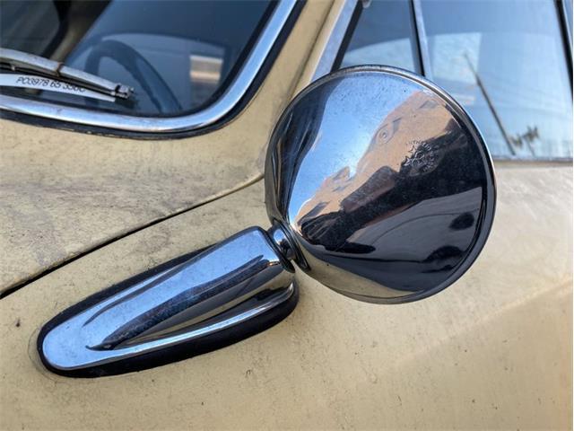 1964 Porsche 356C (CC-1436589) for sale in Costa Mesa, California