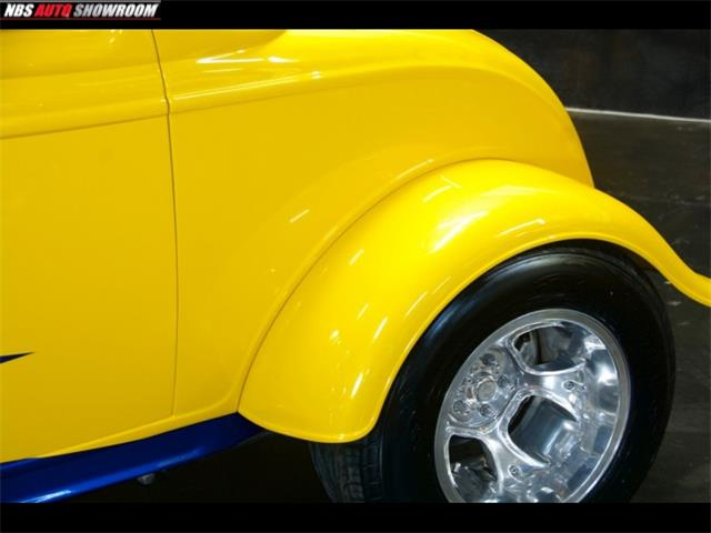 1932 Ford Coupe (CC-1436590) for sale in Milpitas, California