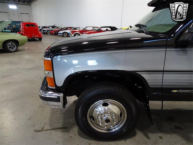 1995 Chevrolet 3500 (CC-1436593) for sale in O'Fallon, Illinois