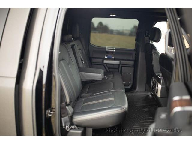 2017 Ford F250 (CC-1436611) for sale in St. Louis, Missouri