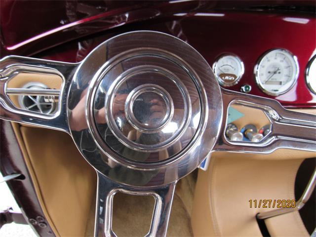 1930 Ford Model A (CC-1436625) for sale in O'Fallon, Illinois