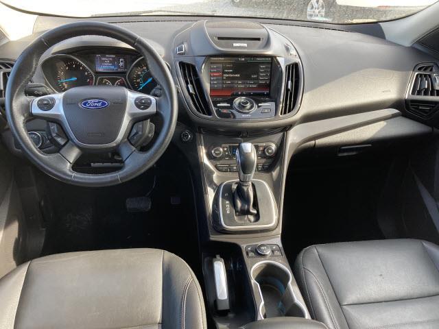 2014 Ford Escape (CC-1436626) for sale in Marysville, Ohio