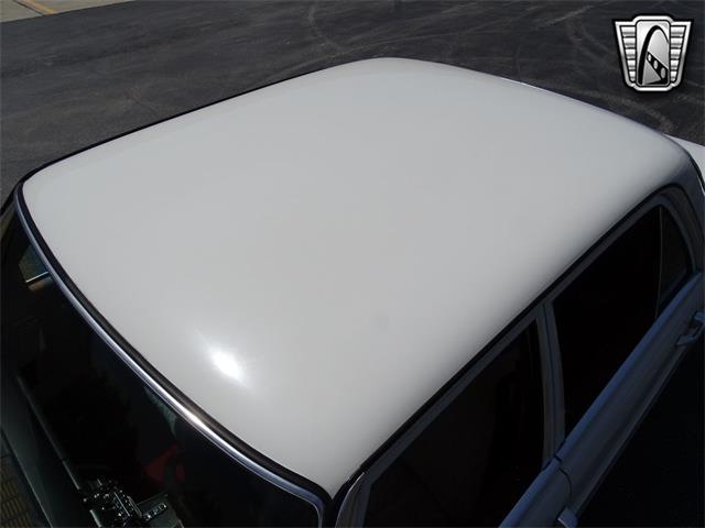 1976 Mercedes-Benz 300D (CC-1436662) for sale in O'Fallon, Illinois