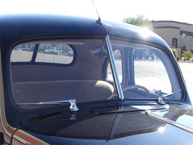 1940 Ford Deluxe (CC-1436670) for sale in O'Fallon, Illinois