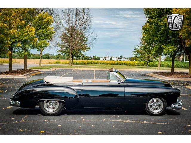 1948 Oldsmobile 98 (CC-1436671) for sale in O'Fallon, Illinois