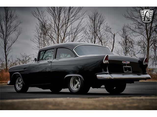1955 Chevrolet 210 (CC-1436676) for sale in O'Fallon, Illinois