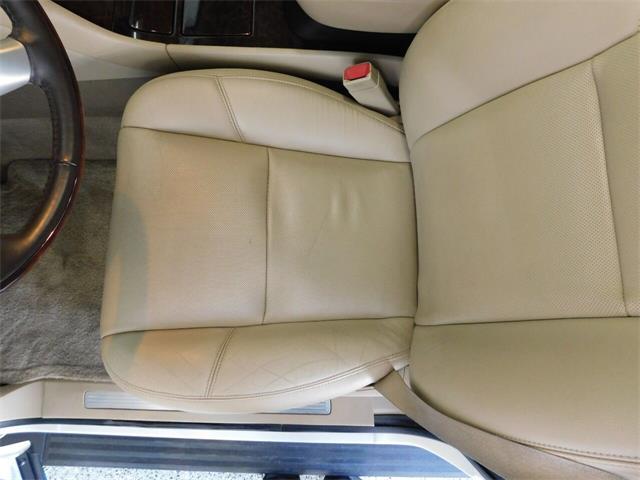 2014 Cadillac Escalade (CC-1436694) for sale in Santa Barbara, California