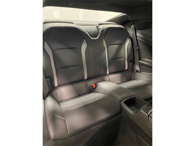 2019 Chevrolet Camaro Yenko (CC-1436731) for sale in Lewiston , Idaho