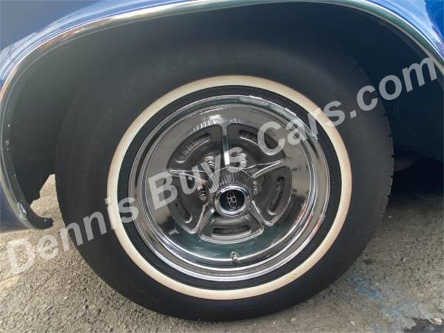 1965 Buick Riviera (CC-1436737) for sale in Los Angeles, California