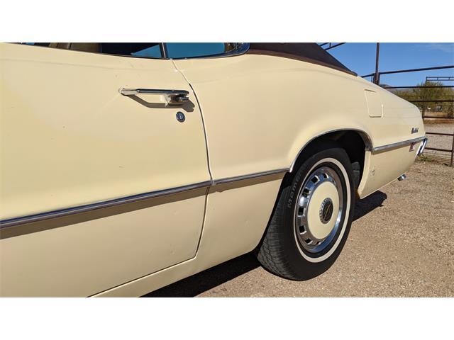 1970 Ford Thunderbird (CC-1430069) for sale in North Phoenix, Arizona