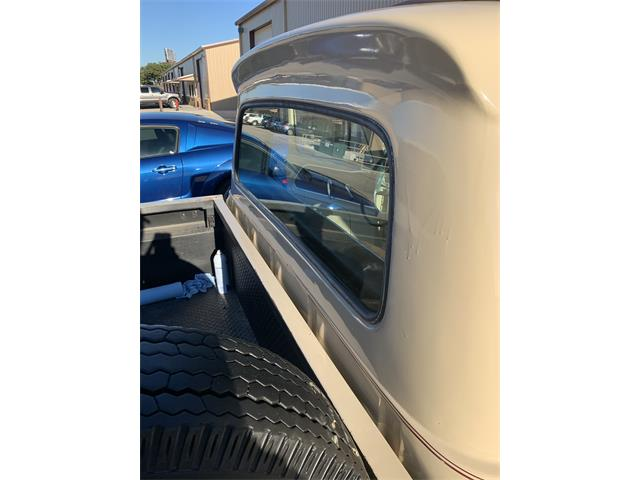 1966 Ford F100 (CC-1430690) for sale in Spicewood, Texas