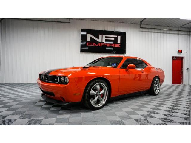 2008 Dodge Challenger (CC-1436921) for sale in North East, Pennsylvania