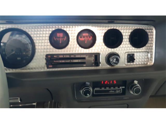 1979 Pontiac Firebird Trans Am (CC-1430701) for sale in Greensboro, North Carolina