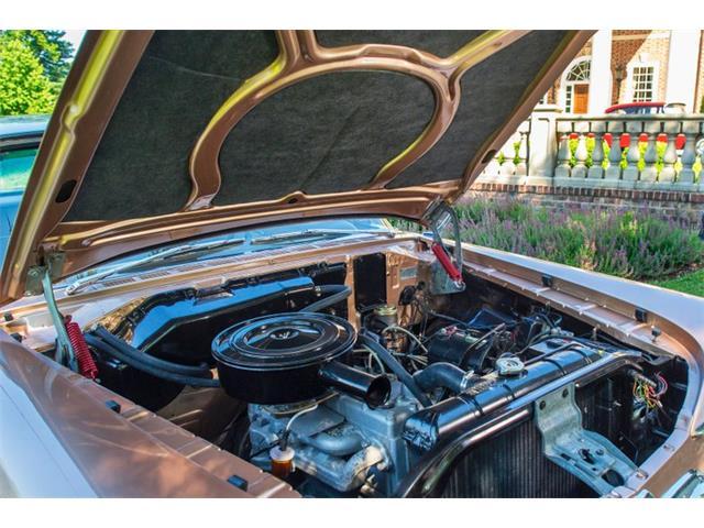 1959 Dodge Coronet (CC-1430721) for sale in Greensboro, North Carolina