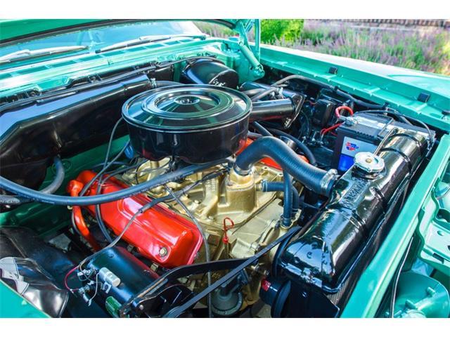 1959 Dodge Coronet (CC-1430724) for sale in Greensboro, North Carolina