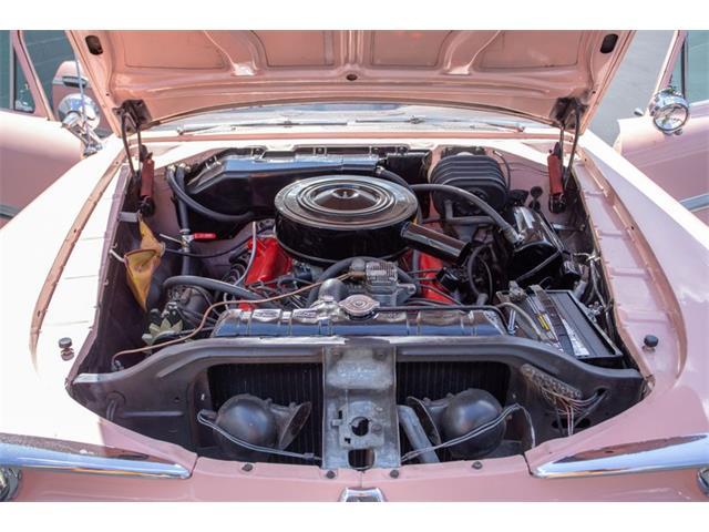 1959 Dodge Custom (CC-1430729) for sale in Greensboro, North Carolina
