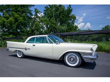1959 Chrysler 300 (CC-1430737) for sale in Greensboro, North Carolina
