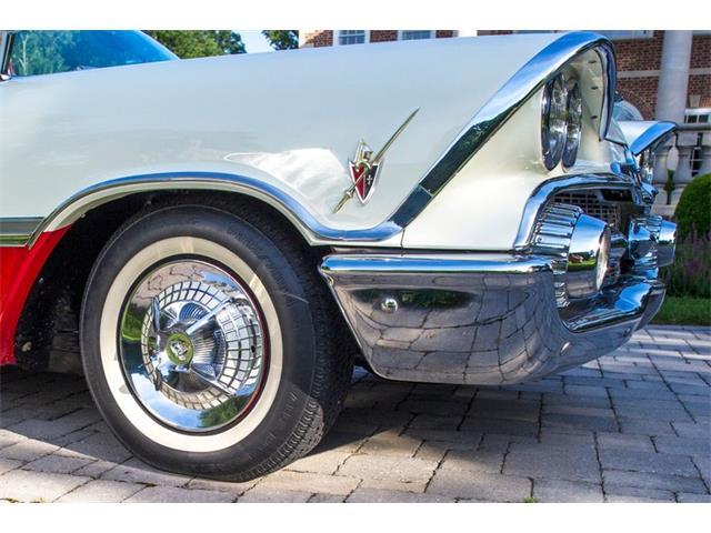 1959 Dodge Custom (CC-1430739) for sale in Greensboro, North Carolina