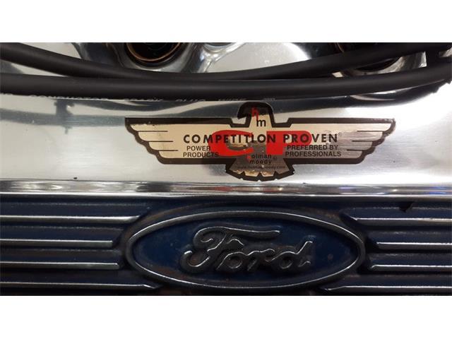 1965 Ford Mustang (CC-1430741) for sale in Greensboro, North Carolina
