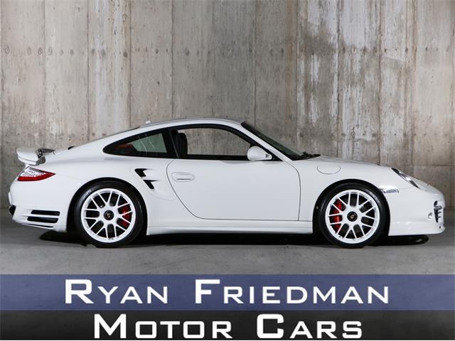 2011 Porsche 911 (CC-1437627) for sale in Valley Stream, New York