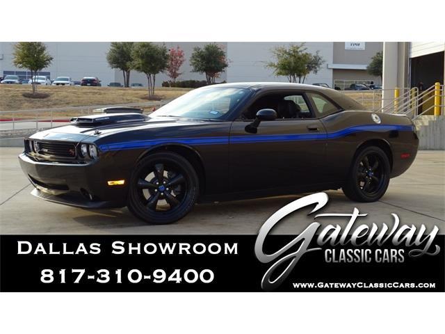 2010 Dodge Challenger (CC-1437762) for sale in O'Fallon, Illinois