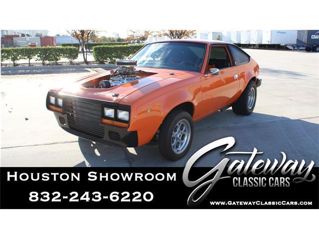 1983 AMC Eagle (CC-1437784) for sale in O'Fallon, Illinois