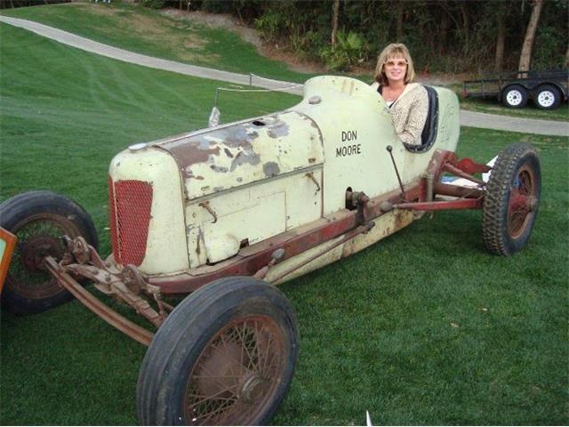 1930 Duesenberg Dreyer (CC-1437972) for sale in Cadillac, Michigan