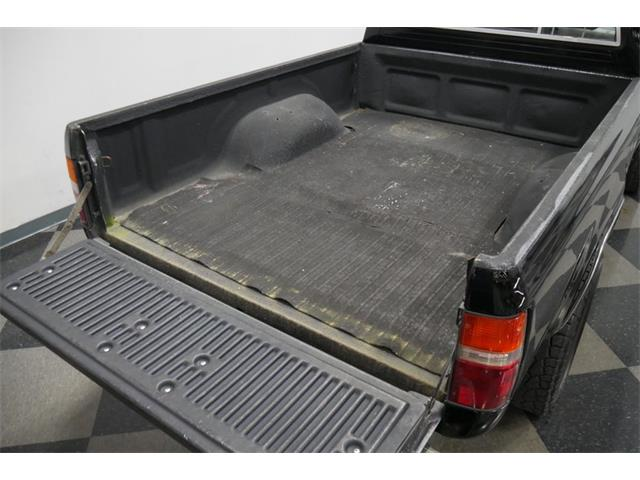1989 Toyota Pickup (CC-1430801) for sale in Lavergne, Tennessee