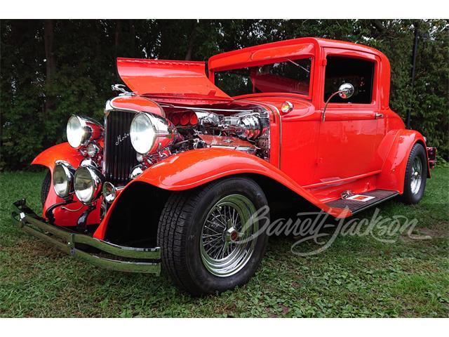 1931 Chrysler CM-6 (CC-1438033) for sale in Scottsdale, Arizona
