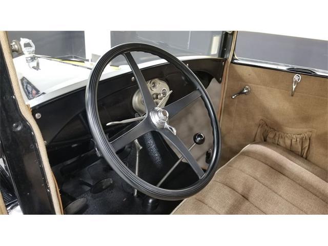 1928 Ford Model A (CC-1430813) for sale in Mankato, Minnesota