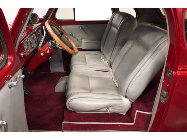 1938 Unspecified Recreational Vehicle (CC-1430821) for sale in Mesa, Arizona