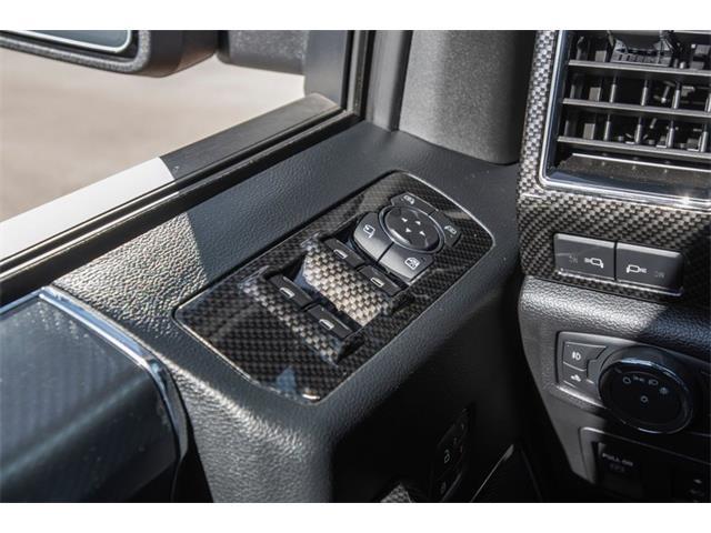 2020 Ford F150 (CC-1430829) for sale in Charlotte, North Carolina