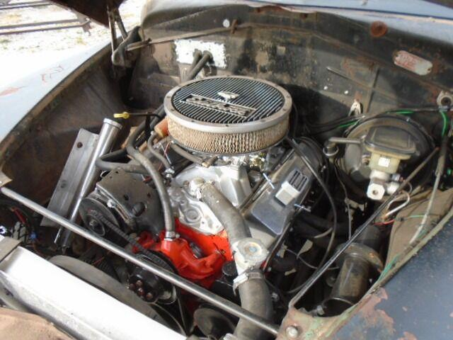 1949 Plymouth Special Deluxe (CC-1430840) for sale in Staunton, Illinois
