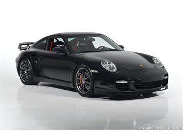 2007 Porsche 911 (CC-1438426) for sale in Farmingdale, New York
