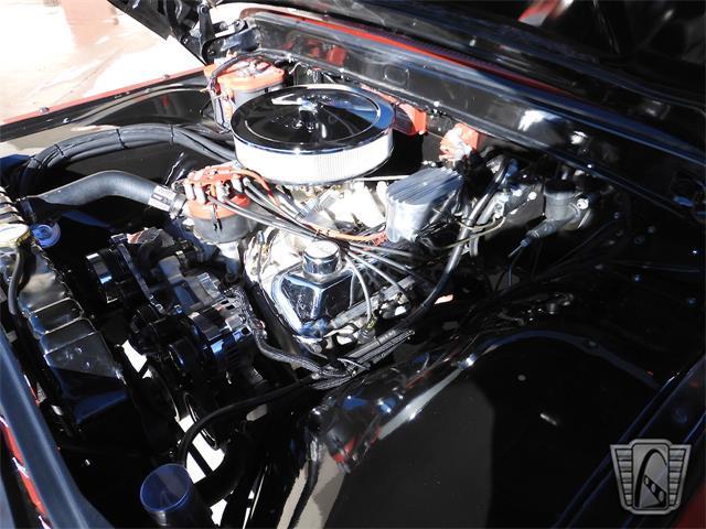1961 Ford F100 (CC-1430852) for sale in O'Fallon, Illinois