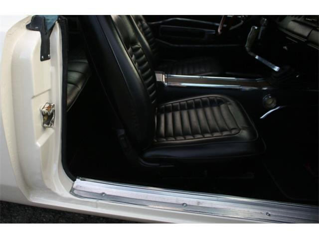 1970 Dodge Charger (CC-1430854) for sale in Hilton, New York