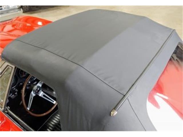 1963 Chevrolet Corvette (CC-1430856) for sale in Mundelein, Illinois
